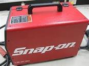 SNAP ON Gas Welder MG125